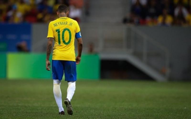 บราซิลเจ๊า